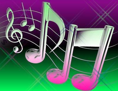 Top Ten All Time Best Gospel Songs in Ghana | Divinely Dynamic